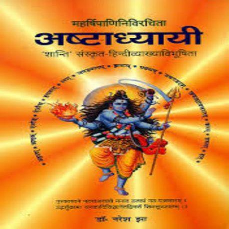 astadhyayi nareshjharesize